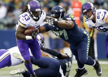 DRAFT Week 2 NFL Picks: Round by Round Analysis