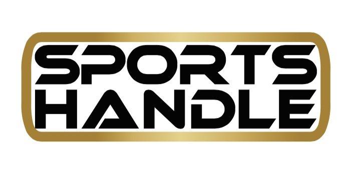SportsHandle.com logo sports betting