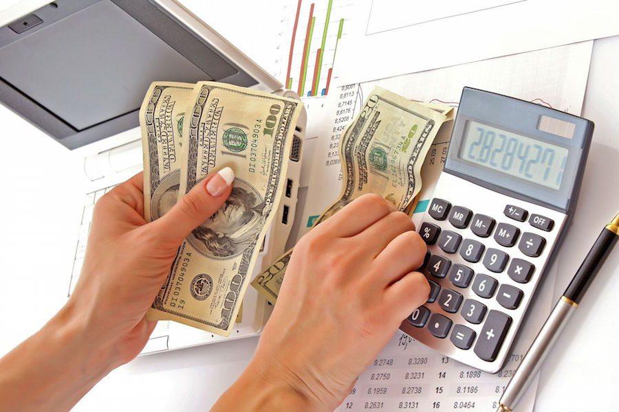 Bankroll Management Betting Sports Sites - image 8