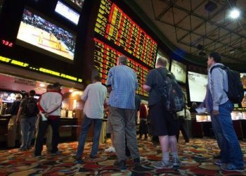 Sports Betting mistakes, lesson, terms and glossary, pitfalls too