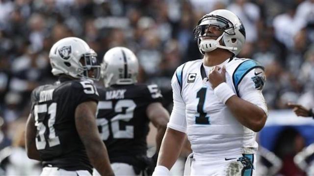 Week 1 NFL Survivor Pool Analysis, Lines of Note, Top Viewing Picks and More