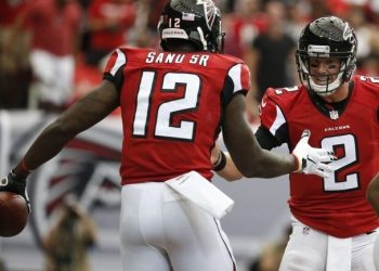 NFL Week 2 Daily Fantasy Value Plays at QB, RB, WR, TE, and D/ST for DraftKings and FanDuel