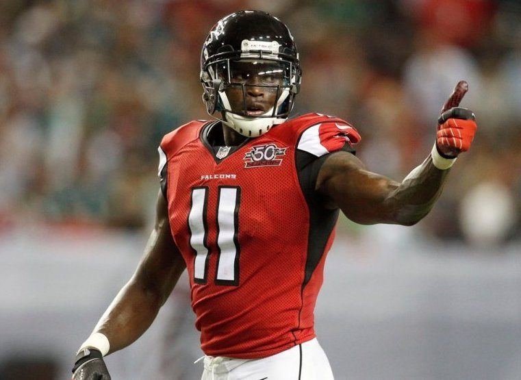 FanDuel and DraftKings NFL Week 2 Picks: Top QBs, RBs, WRs and TEs