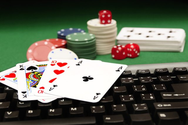 Michigan Debates Bill That Would Legalize Online Gaming HB 4926