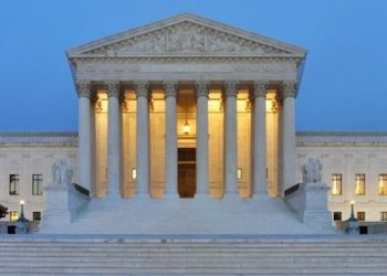 Eight Expert Predictions on the Outcome of Supreme Court Sports Betting Case: Some Have Optimism for New Jersey; Others See PASPA Prevailing; Some Expect a Narrow Ruling and Chaos