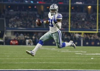 FanDuel and DraftKings NFL Week 7 Picks: Top QBs, RBs, WRs, TEs and D/ST