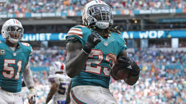 DraftKings and FanDuel: Cash Game Plays for Week 3