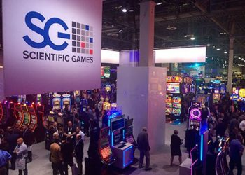Scientific Games is Clear With Its Intention to Enter a Sports Betting Market in the U.S., Pending Regulatory Changes