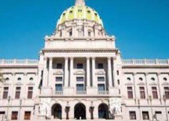 Pennsylvania sports betting, PA sports betting law, pennsylvania sportsbooks, sports wagering and information at Sports Handle.