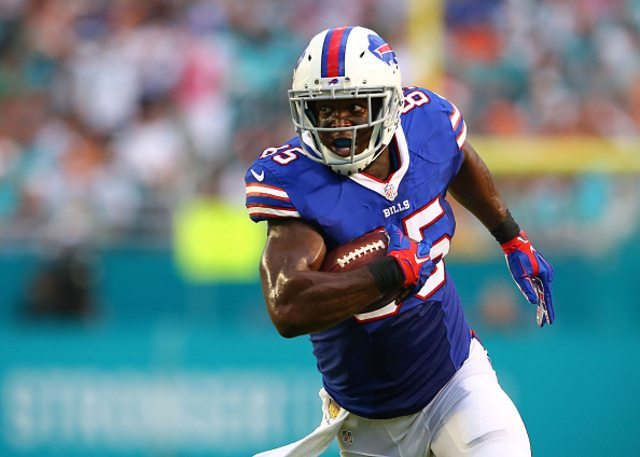 FanDuel and DraftKings NFL Week 5 Picks: Top QBs, RBs, WRs, TEs and D/ST