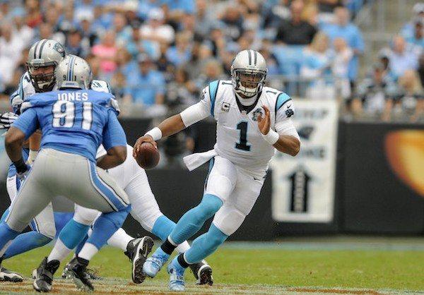 Week 5 NFL Betting Recap: Road Teams Roar, Texans Suffer Major Blows, Jaguars Humiliate Steelers