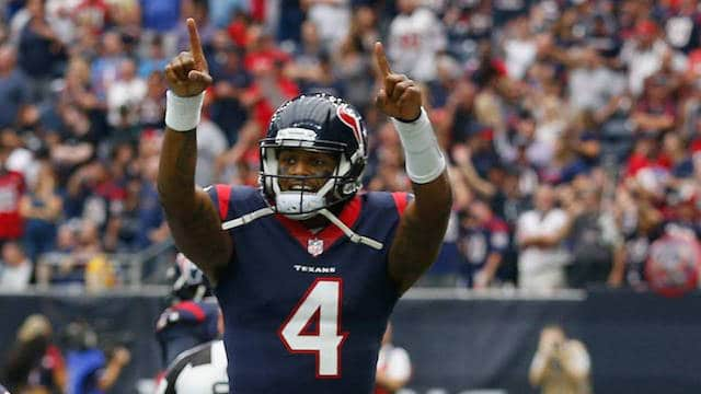 TPS Report: NFL Week 5 Picks, Projections and Survivor Pool Breakdown