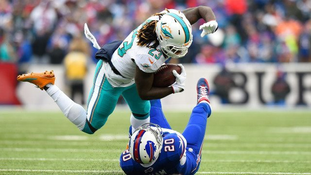 DraftKings and FanDuelNFL Week 6DFS Fades at QB, RB, WR, TE, and D/ST