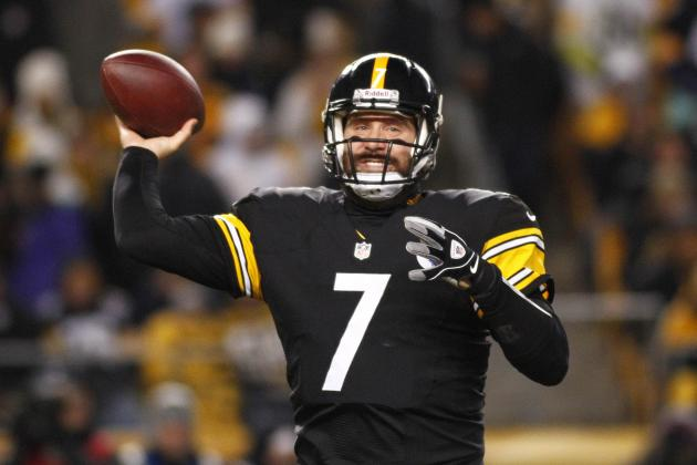 DraftKings and FanDuelNFL Week 5DFS Fades at QB, RB, WR, TE, and D/ST