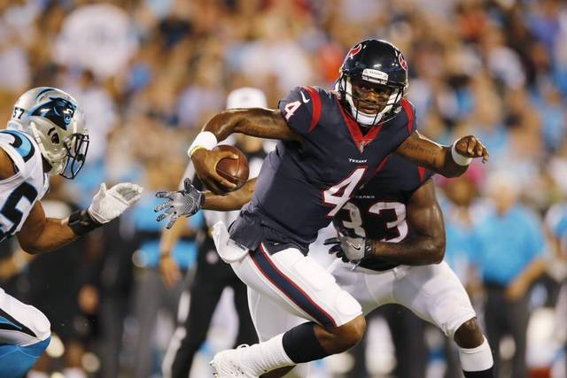 FanDuel and DraftKings NFL Week 6 Picks: Top QBs, RBs, WRs, TEs and D/ST