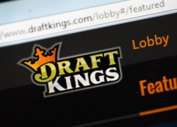 Connecticut Lawmakers Preparing Legal Sports Betting Legislation Did Their Homework, Not Interested In Giving Away Requested 'Royalty' to Leagues