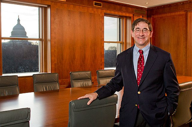 Ahead of Supreme Court Sports Betting Case (Christie v NCAA), Veteran Supreme Court Litigator Glen D. Nager Explains Oral Argument Procedure, Style and Pitfalls