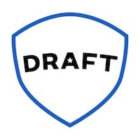 Draft Logo SportsHandle