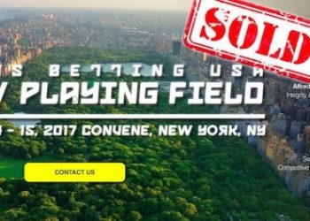 Takeaways From Sports Betting USA Conference: Ways Leagues Can Monetize Partnerships With Betting Entities; Boosting Engagement and Legislative Approaches