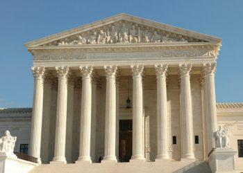 supreme court sports betting ban