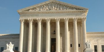 supreme court sports betting ban