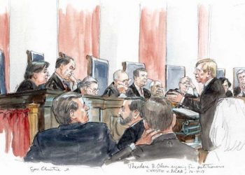 New Jersey sports betting case us supreme court