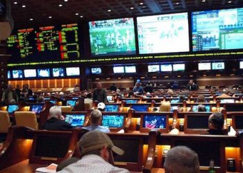 legal sports betting us