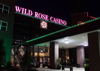 Iowa and Rhode Island Among Dozen-Plus Gaming States Eyeing Legal Sports Betting As Some Hurdles Await