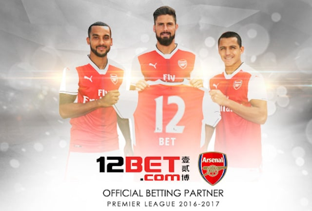 International Soccer Especially the EPL in the U.K. Has a Longstanding Relationship With Sports Betting And Can Serve as a Model for U.S. Leagues Monetizing In an Environment With Expanded Legal Sports Betting