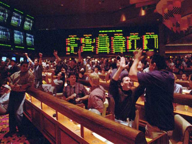 sports betting sportsbook pitfalls mistakes