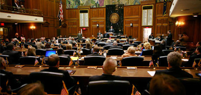 indiana sports betting bill hearing