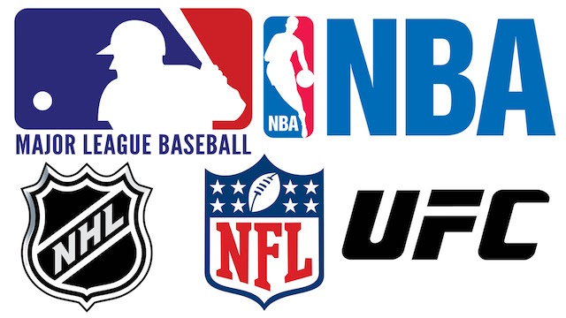 What If One League Wants Sports Betting When Other Leagues Do Not?