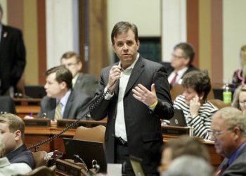 Minnesota Sports Betting Draft Bill Appears In State Legislature, Would Establish Minnesota Sports Wagering Commission