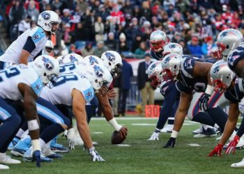 NFL Wild Card Weekend Betting Wrap; Divisional Round Opening Lines; Early Line Moves and First Impressions