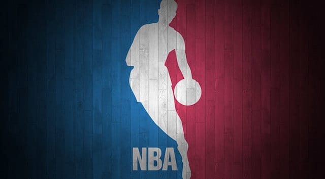"The NBA's Claim to a 1% ""Integrity Fee"" on Legal Sports Betting in the U.S. Is More Like a ""Cooperation Fee"" That Would Make a Losing Case in a Court of Law"