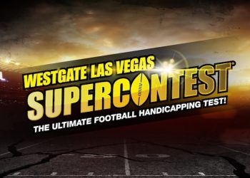 nfl-betting-picks-lines-westgate-supercontest