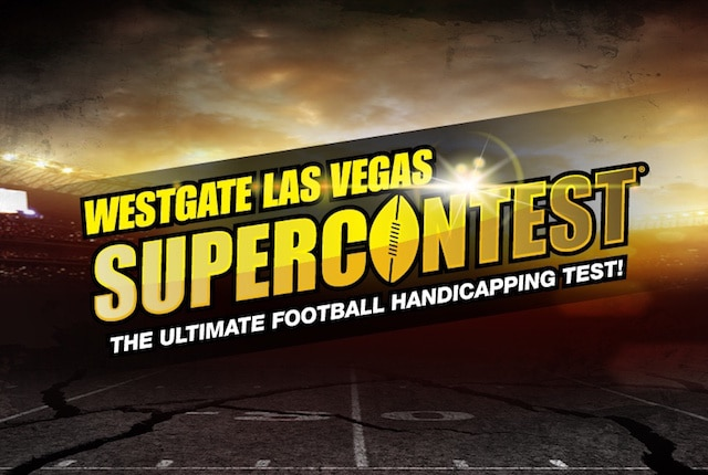 nfl-betting-picks-lines-westgate-supercontest