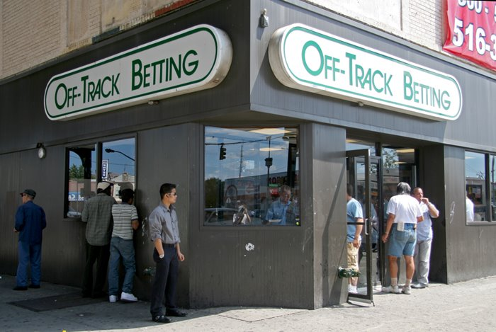 New York State Bills on Sports Betting, Originally Proposed in 2017, Head to Committee As New York Gears Up for Possible Repeal of Federal Ban on Sports Wagering