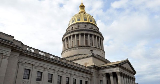 Landmark West Virginia Sports Betting Bill Passes Both Chambers, Goes Back to Senate for Concurrence And Passage Expected: Winners & Losers