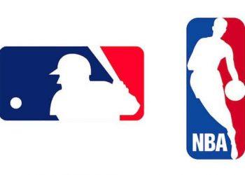 NBA MLB Sports Betting integrity monitoring