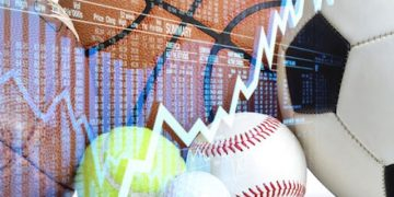 Why Sports Prediction Markets Are Like Onions and Box Office Movie Receipts
