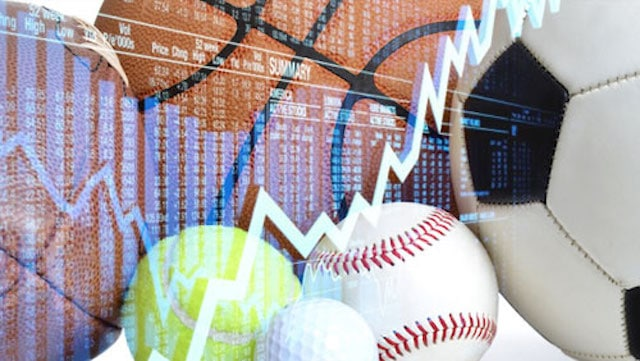 Future prediction sports betting daytrading insurebet sports betting poker