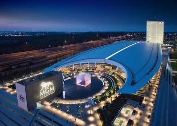 Maryland sports betting mgm national harbor dc sports betting