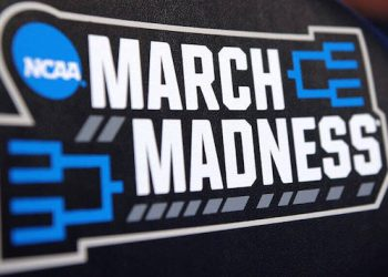March Madness Bracket Pools: 5 Exciting Twists on The Traditional Bracket Including Survivor Pools, Auctions and More