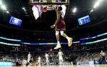 NCAA Tournament Picks In South and West Regions As March Madness Rolls on After Wild Opening Rounds