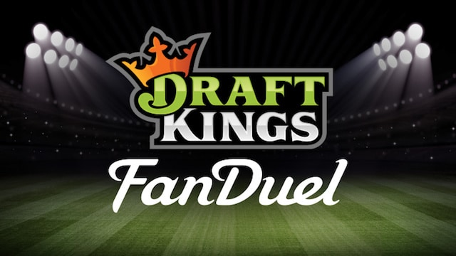 dfs lousiaiana draftkings sportsbooks betting revenue