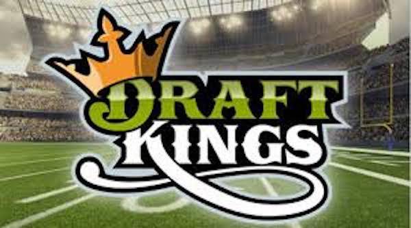 draftkings sportsbooks betting revenue august legal sportsbook