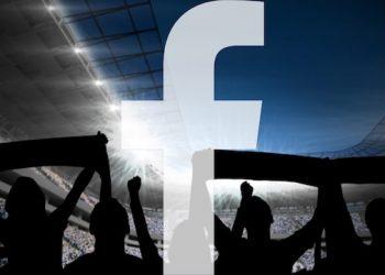 Facebook sports betting amazon google