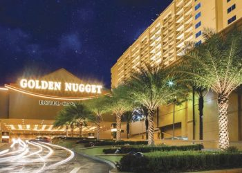 Mississippi Sports Betting legal sportsbook golden nugget