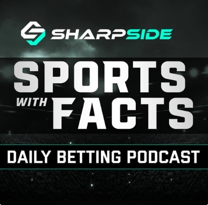 11 Awesome Sports Wagering Podcasts Worth Your Time